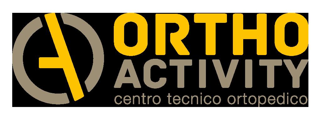 OrthoActivity